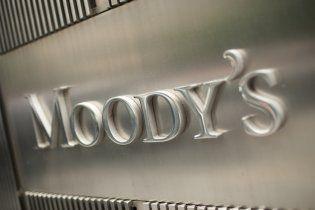 Екс-глава Moody's: агентство завищувало рейтинги за гроші