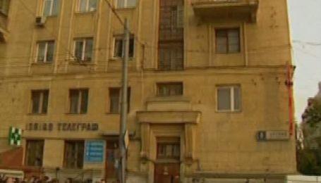 Задержан подполковник милиции, который организовал убийство Политковской