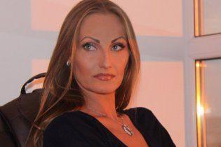 ЗМІ: Коханка Черновецького працювала продавцем, а сам він 20 років зраджував дружині