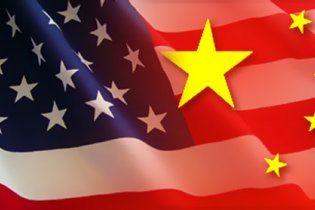 Китай обігнав США за обсягами торгівлі з ЄС