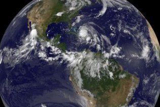 На США насувається найпотужніший за 15 років ураган, почалася евакуація