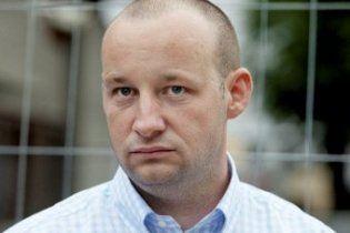 """В Норвегии допросили вероятного """"наставника"""" террориста Брейвика"""