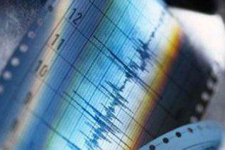 Кількість жертв землетрусу в Індії зросла до 20 осіб