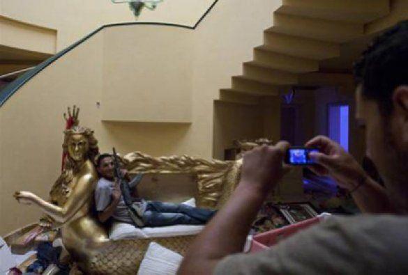Будинок Аїши Каддафі_9