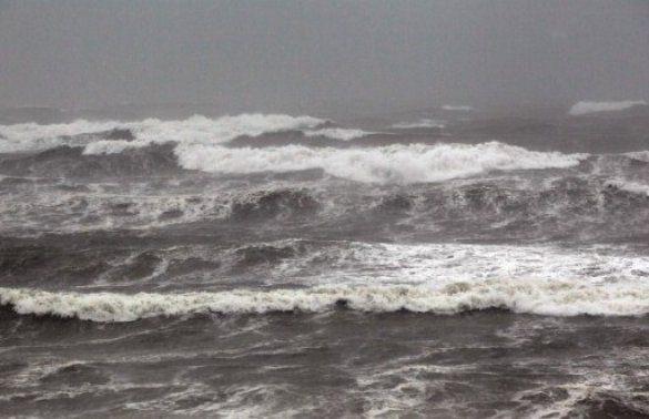 Ураган Айрін, США_3