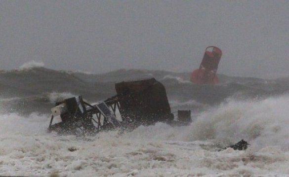 Ураган Айрін в США_3