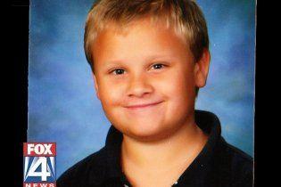 Отец и мачеха убили 10-летнего мальчика, запретив ему пить воду