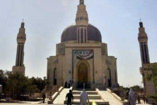 В результате теракта в Багдаде погибли 29 человек, десятки ранены