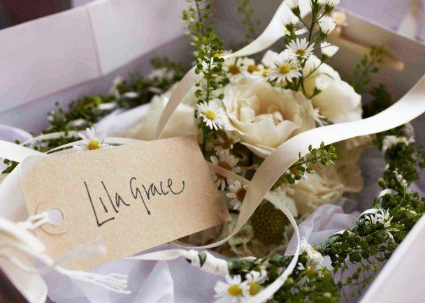 Кейт Мосс ще раз відгуляла весілля на сторінках вересневого VOGUE