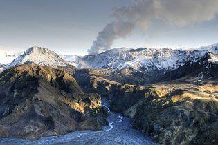 Китайський олігарх збирається купити частину Ісландії