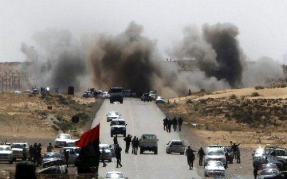 Війна в Лівії_2