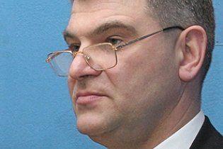 Адвокати Кучми назвали свідчення Пукача наклепом