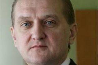 Кримська команда, сформована Василем Джарти, продовжить реалізацію всіх намічених цілей