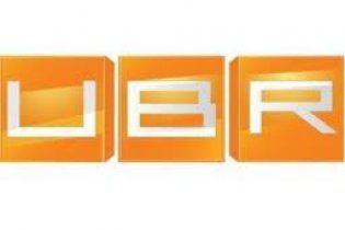 Мультимедийность - основная отличительная черта канала деловых новостей UBR