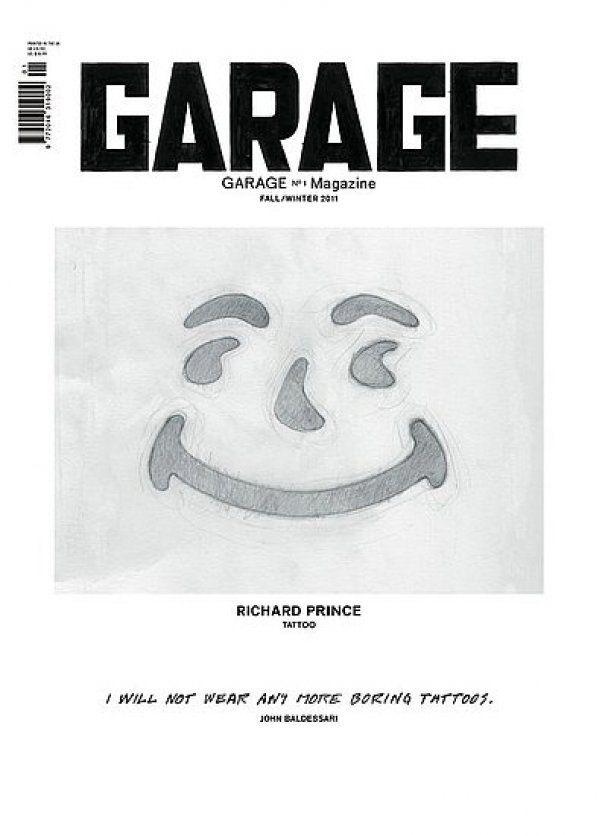 Непристойная обложка журнала Даши Жуковой спровоцировала скандал в Британии