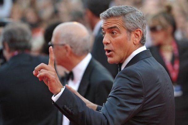 В Италии стартовал 68-ой Венецианский кинофестиваль