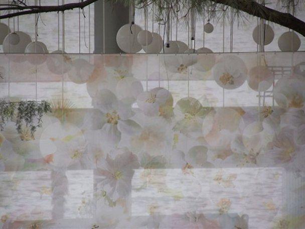 В Крыму готовятся к шикарной свадьбе дочери олигарха Таруты