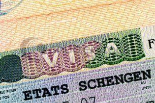 Українцям почали масово відмовляти у видачі Шенгену