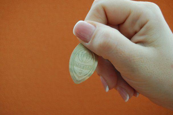 "Ноу–хау від ""Шахтаря"" або гони монету по-донецьки"
