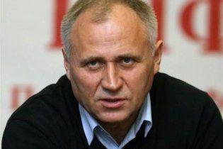 Белорусская оппозиция хочет повторить Арабскую весну