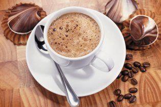 Что полезнее: зеленый чай или кофе?