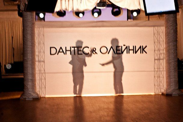 """Украинские ребята из """"ДИО.фильмы"""" понравились жене Медведева"""