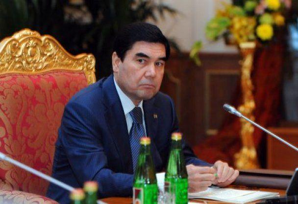 У Душанбе відкрився ювілейний саміт СНД, Лукашенко не приїхав