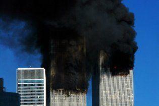 10-я годовщина трагедии 9/11: хроника самого масштабного в истории теракта