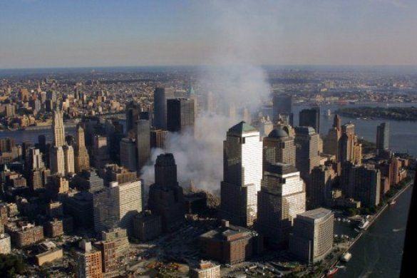 10 річниця теракту 9/11_11