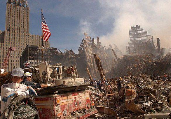 10 річниця теракту 9/11_13
