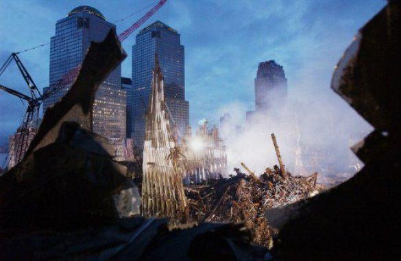 10 річниця теракту 9/11_14