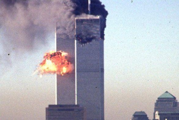 10 річниця теракту 9/11_15