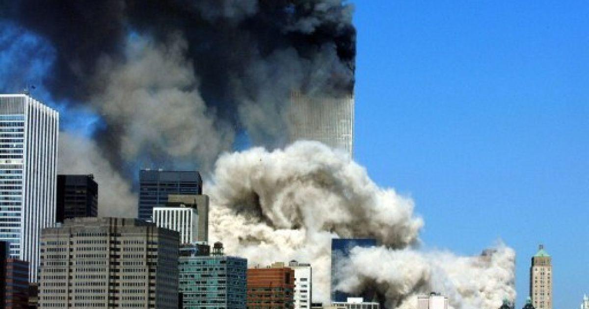 essay on 9 11 Category: september 11, 2001 essay title: 9 11 essay.