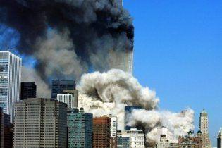 ФБР предупредило, что Аль-Каида снова ищет летчиков