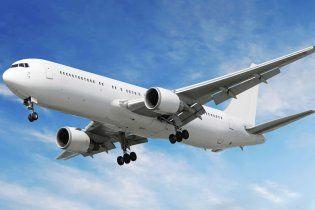 У Чилі розбився літак: екіпаж і 21 пасажир загинули