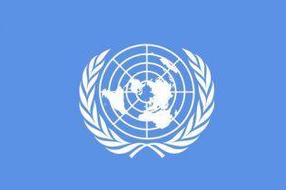 Німеччина відмовилася від участі в конференції ООН проти расизму