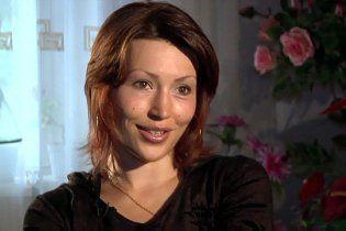 Колишня медсестра Каддафі: в Україні жити гірше, ніж у Лівії