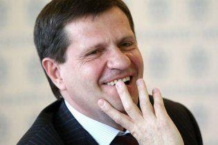 Мер Одеси має в Києві будинок за 12 мільйонів доларів