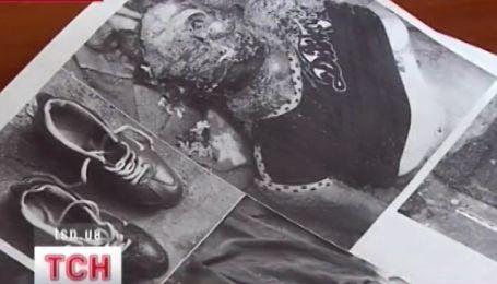 В центре Житомира жители одной из пятиэтажек нашли тело женщины