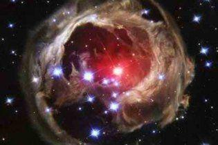 """Чумацький Шлях може приховувати тисячі зірок-""""бомб уповільненої дії"""""""