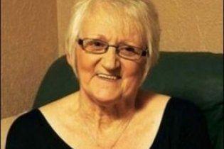 62-річна пенсіонерка з радикулітом зайнялася сексом з 200 партнерами