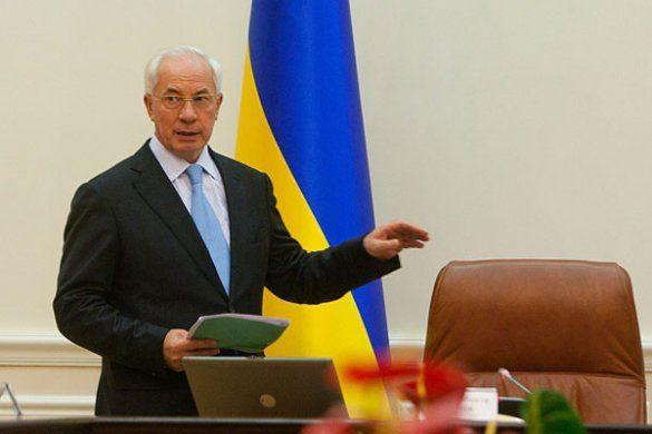 Засідання Кабінету міністрів України_3