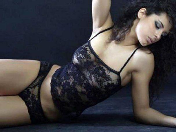 """Трьох фіналісток вигнали з конкурсу """"Міс Італія"""" за надто сексуальні фото"""