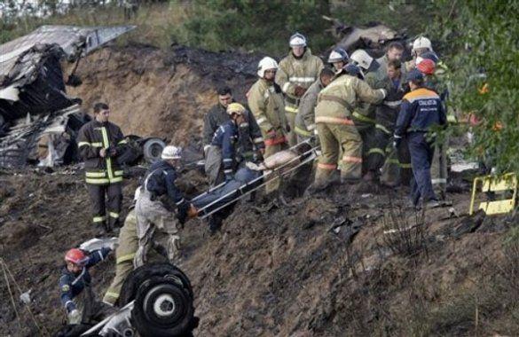 Авіакатастрофа під Ярославлем_2