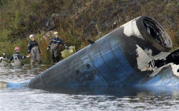 Авіакатастрофа під Ярославлем_7