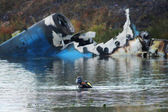 Авіакатастрофа Як-42 під Ярославлем_13