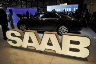 Шведский автоконцерн Saab объявил о банкротстве