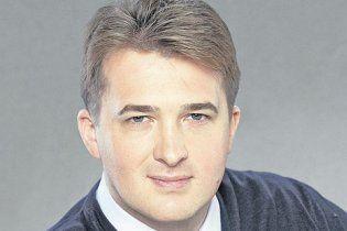Мэра Никополя не выпустили в Черногорию из-за миллионных долгов
