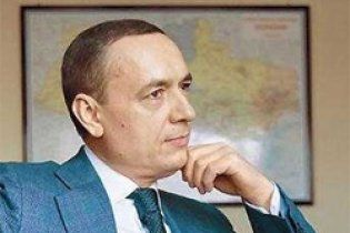 "Лідер НУНС проміняв ""боягуза"" Ющенка на Яценюка"