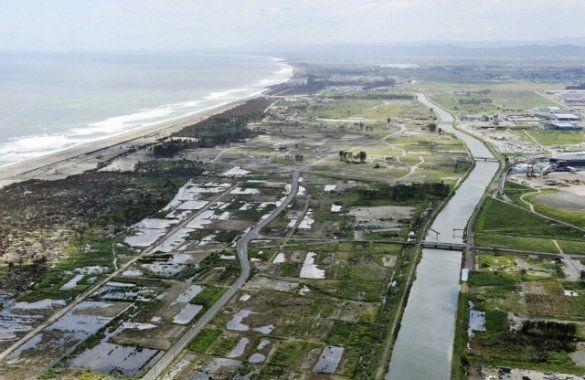 Японія: до і після цунамі_11
